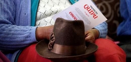 quipu5