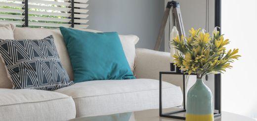 bigstock-modern-living-room-with-modern-116190008
