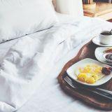 bigstock-breakfast-on-a-tray-in-bed-in-124415717