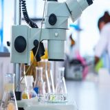 used-lab-equipment