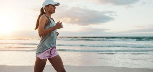 bigstock-beautiful-young-woman-jogging-168003629