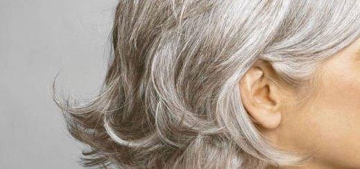 grayhair-medium