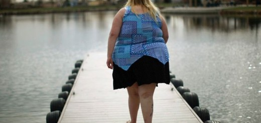 obesity-735x459
