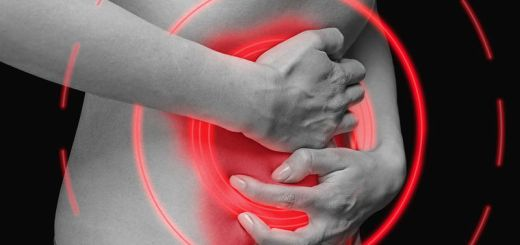 bigstock-pain-in-the-female-stomach-83595965