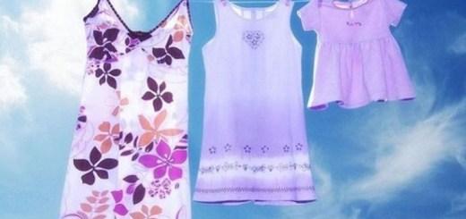 cloth-735x455