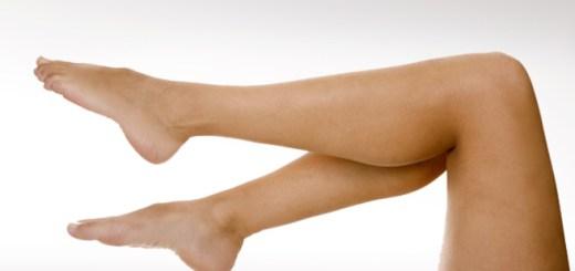 legss-medium
