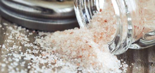 bigstock-pink-himalayan-salt-169077518