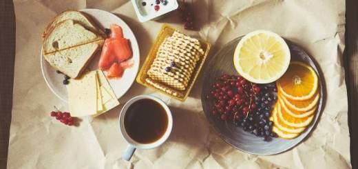 breakfast-708_1