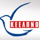 keelpno-medium