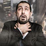 bigstock-man-short-of-breath-urban-air-169187843