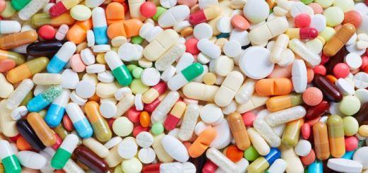 personalized-medicine-pills