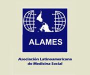 alames-ADS