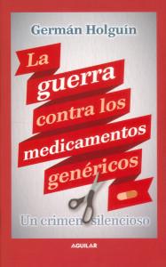 img-libro-001
