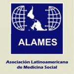 alames-logo-2012-sur-256x300