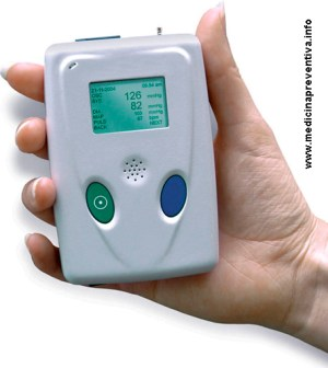 ambulatory-blood-pressure-monitor