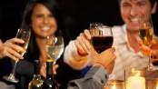 alcohol-social