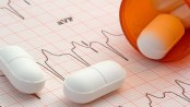 estatinas-previenen-infartos