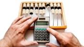 calculadora-abaco