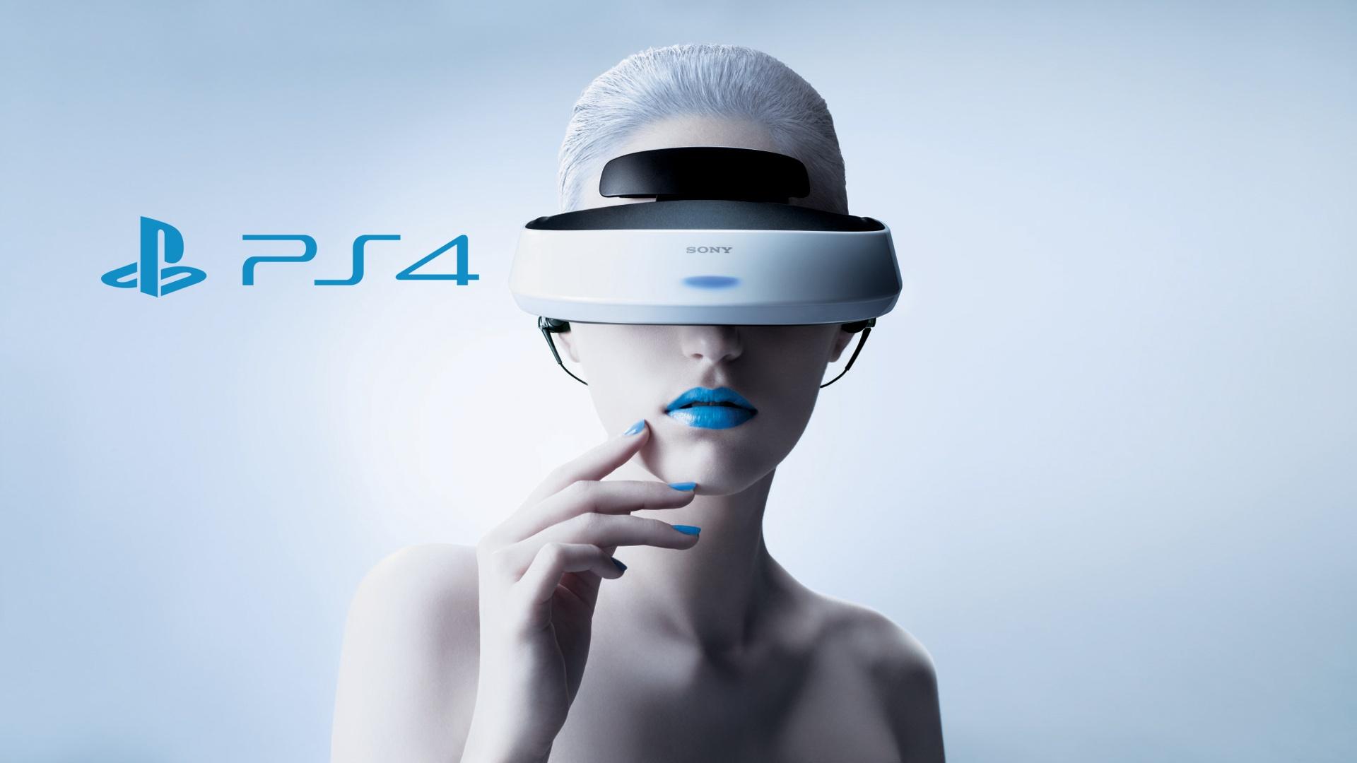 SONY AVANZA Sony-producto
