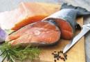 El pescado y los ácidos grasos omega-3 no reducen el riesgo de enfermedades cardiovasculares | Por: @linternista