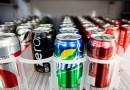 La OMS pide aumentar impuestos a bebidas azucaradas para frenar la obesidad | Por: @linternista
