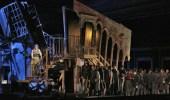 Santa Fe Rigoletto 2015