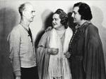 W. Furtwängler, Anny Konetzni, Max Lorenz