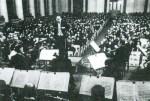 Leningrad premiere
