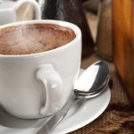 Drinking Coffee May Help Lessen Risk Of Prostate Cancer Recurrence