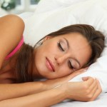 Too Little or Too Much Sleep Associated With Diabetes, Obesity And Heart Disease