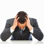 Understanding The Main Categories Of Stress