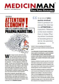 MedicinMan May 2014
