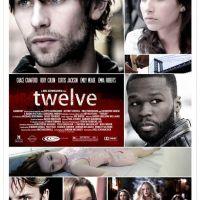 Review: Twelve (Film)