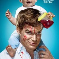 Review: Dexter | Staffel 4 (Serie)