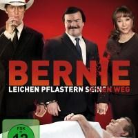 Review: Bernie (Film)