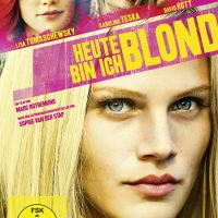 Review: Heute bin ich blond (Film)