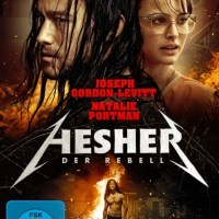 Review: Hesher - Der Rebell (Film)