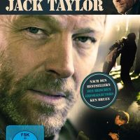 Review: Jack Taylor | Staffel 1 (Serie)