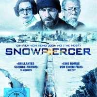 Review: Snowpiercer (Film)
