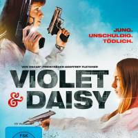 Review: Violet & Daisy (Film)