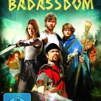 Review: Knights of Badassdom (Film)