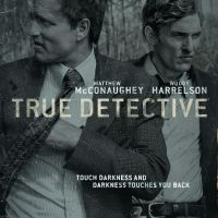 Review: True Detective | Staffel 1 (Serie)