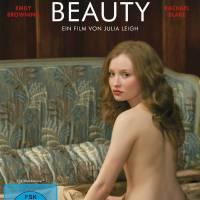 Review: Sleeping Beauty (Film)