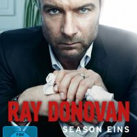 Review: Ray Donovan | Staffel 1 (Serie)