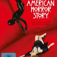 Review: American Horror Story | Staffel 1 (Serie)