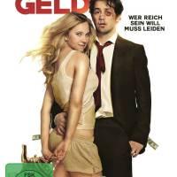 Review: Schmerzensgeld - Wer reich sein will muss leiden (Film)