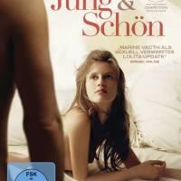 Review: Jung & schön (Film)