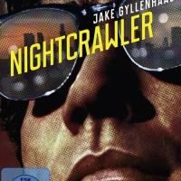 Review: Nightcrawler - Jede Nacht hat ihren Preis (Film)