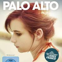 Review: Palo Alto (Film)