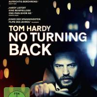Review: No Turning Back (Film)